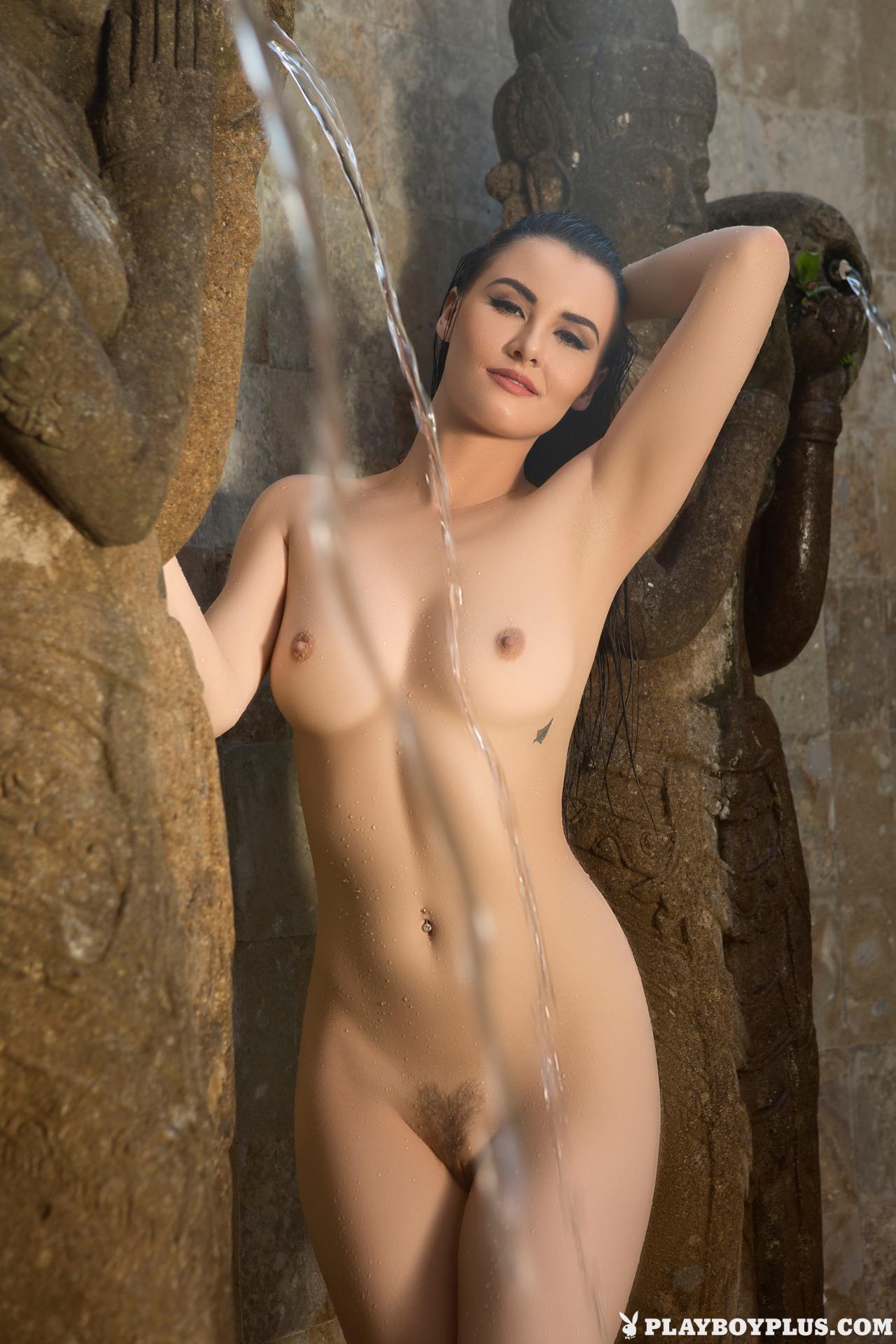 Skylar Leigh Playboyplus - Series 6 - Vanilla Babes