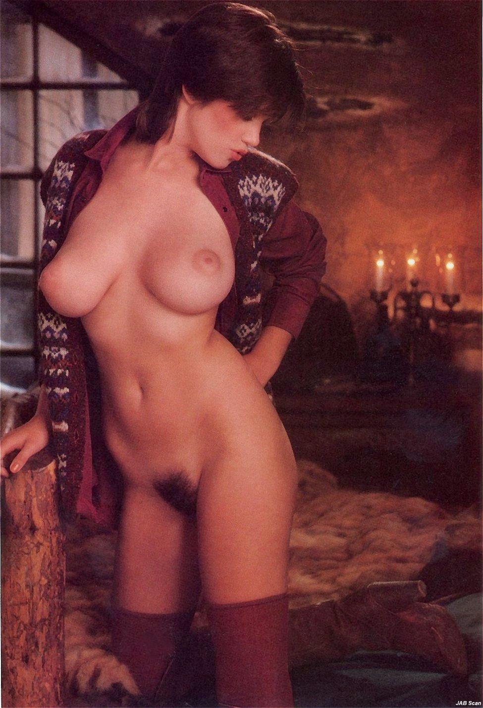 Justine Greiner Vintage