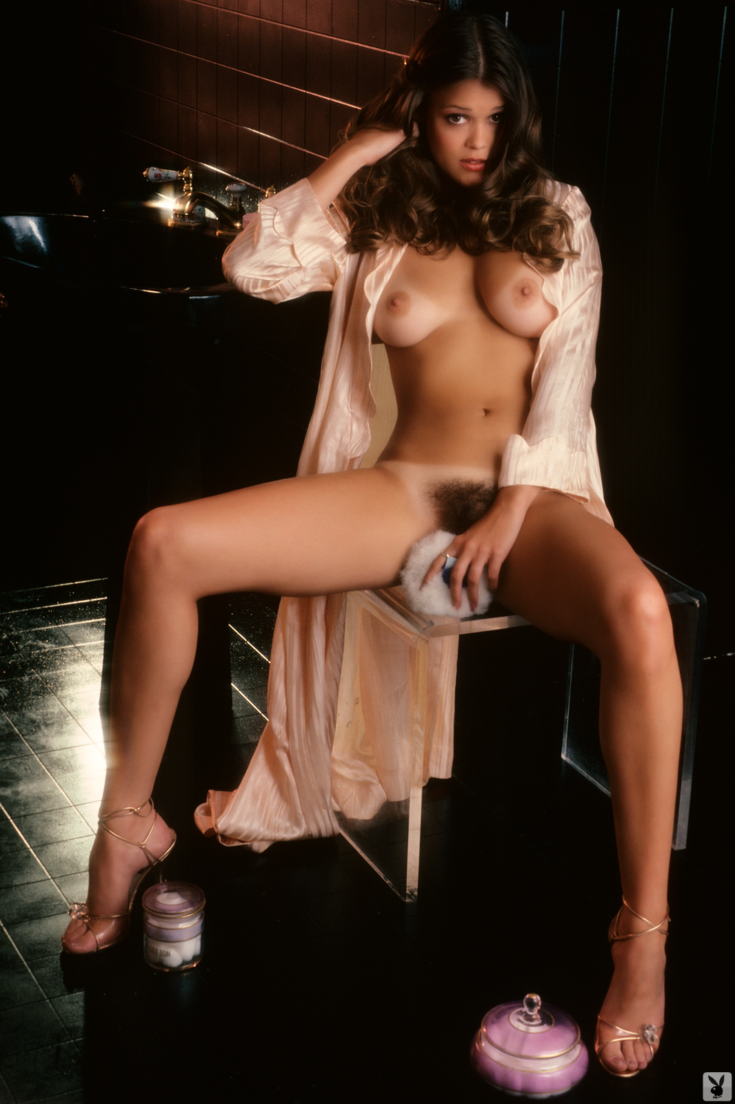 Free playmate vicki witt nude